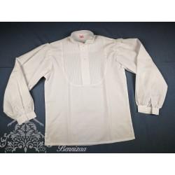 Camisa Zaraguell Cenefa