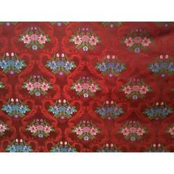 Corte tela Alcudia