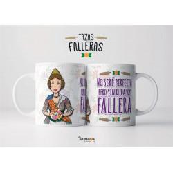 copy of Taza Me tienes...