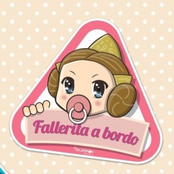 copy of Vinilo Fallerito a...